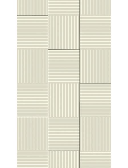 PARADOR Laminat »Edition«, 5 Stk./2,57 m², 8 mm,  Domino