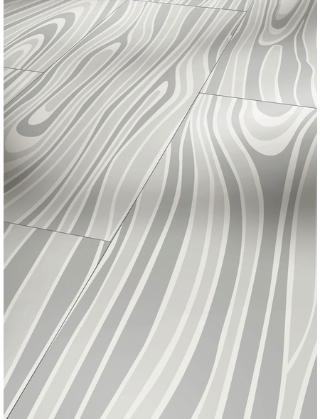 PARADOR Laminat »Edition Großformat«, 5 Stk./2,57 m², 8 mm,  WOOD MEMORY 1