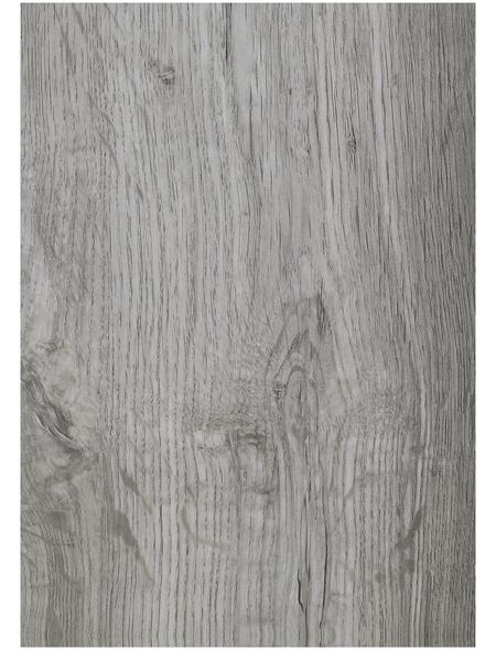 RENOVO Laminat »Lissabon«, BxL: 193 x 1383 mm, Stärke: 8 mm, Eiche Lissabon