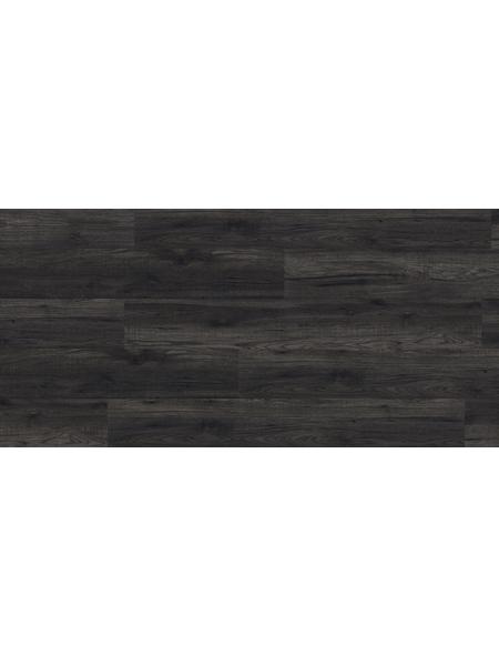 KAINDL Laminat »Masterfloor«, BxL: 193 x 1383 mm, Stärke: 7 mm, Hickory Varena