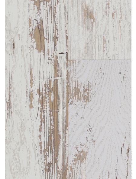 KAINDL Laminat »Masterfloor Life«, BxL: 159 x 1383 mm, Stärke: 8,5 mm, Life Artemis