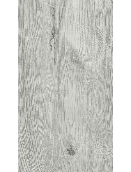 KAINDL Laminat »Masterfloor Life«, BxL: 159 x 1383 mm, Stärke: 8,5 mm, Life Sussex