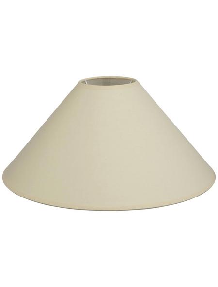 various Lampenschirm, Beige, 40 cm