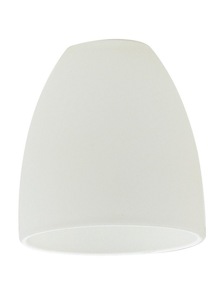 EGLO Lampenschirm »MY CHOICE«, Glockenförmig