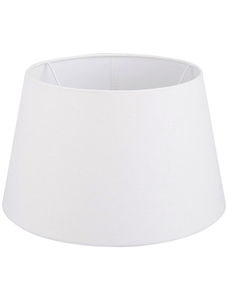 various Lampenschirm, Offwhite, 30 cm