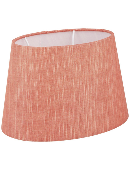 various Lampenschirm, Rot