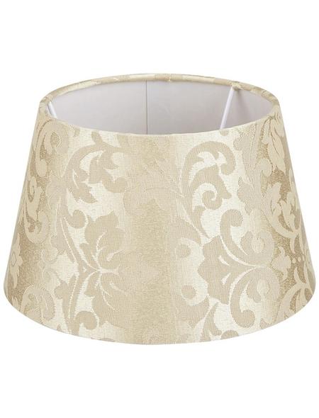 various Lampenschirm, Trend, Creme, 20 cm