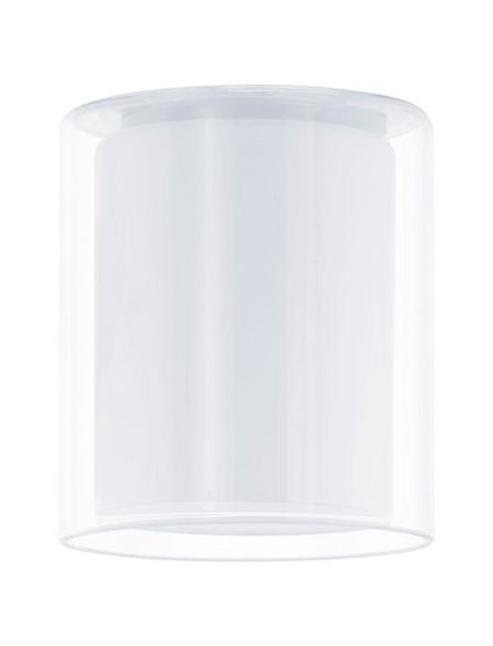 EGLO Lampenschirm Zylindrisch