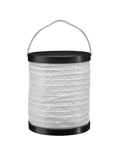 PAULMANN Lampion »Outdoor Mobile«, 0,2 W, IP44, warmweiß