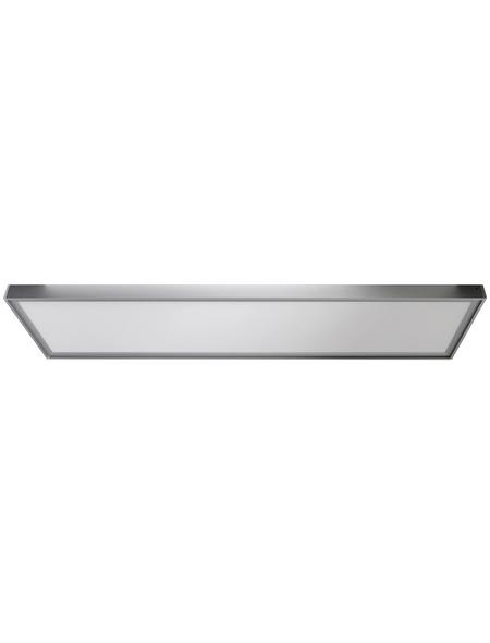 NÄVE LED-Auf-/Einbaupanel »Diversity«, inkl. Leuchtmittel in warmweiß