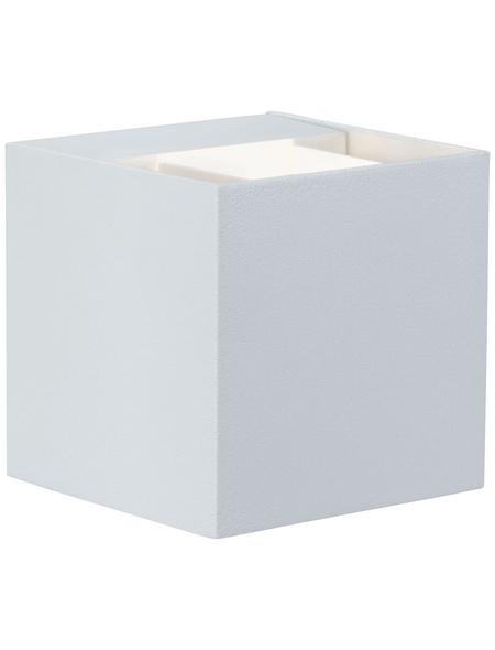 PAULMANN LED-Aufbauleuchte »Cybo«, 6 W