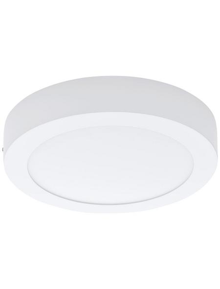 EGLO LED-Aufbauleuchte »FUEVA 1«