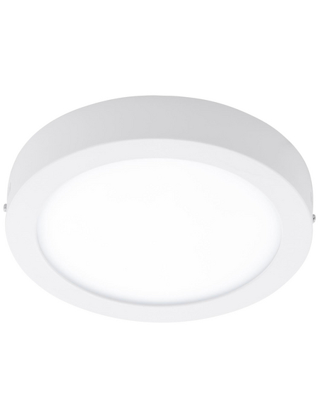 EGLO LED-Aufbauleuchte »FUEVA-C«