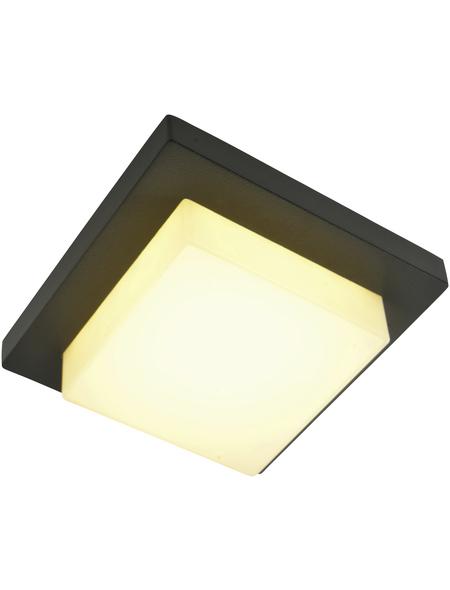 NÄVE LED-Außendeckenleuchte, 5 W