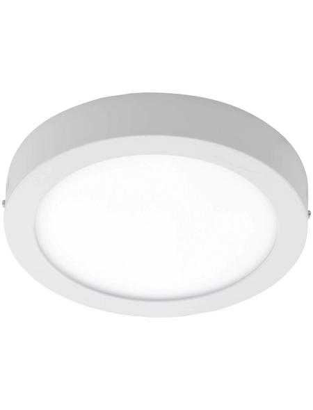 EGLO LED-Außendeckenleuchte »ARGOLIS«, 16,5 W