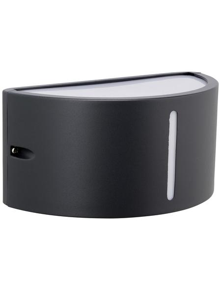 LUTEC LED-Außenleuchte »BONN«, 60 W, IP54
