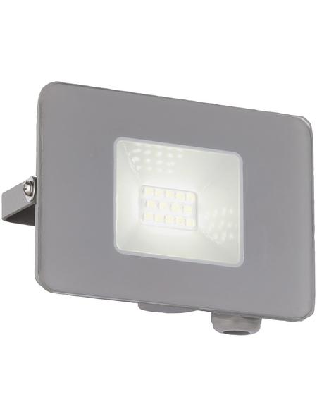 CASAYA LED-Außenleuchte »Parri 2.0«, 10 W, IP65, kaltweiß