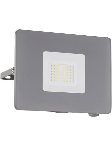 CASAYA LED-Außenstrahler »Parri 2.0«, 30 W