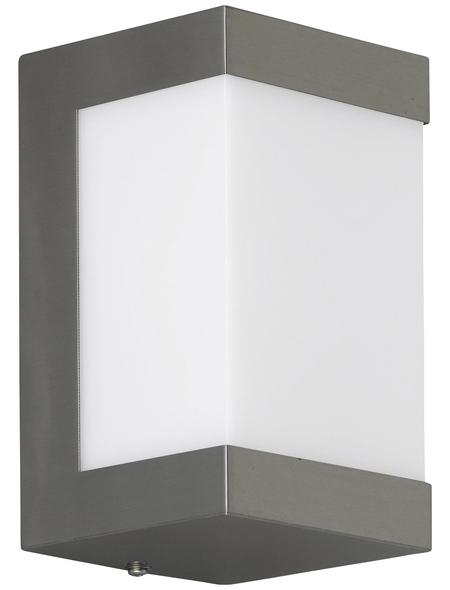 wofi® LED-Außenwandleuchte, 7 W