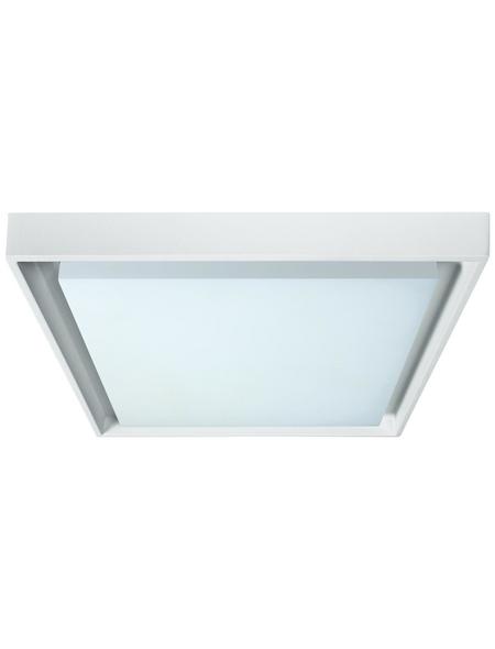 NÄVE LED-Außenwandleuchte »Mio«, 30 W