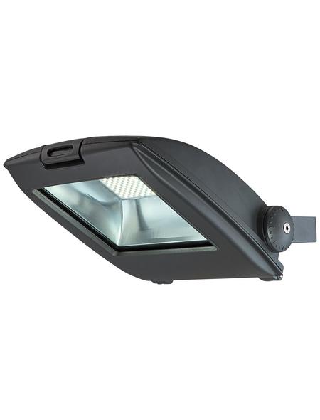 GLOBO LIGHTING LED-Außenwandleuchte »PROJECTEUR I«, 80 W, IP65