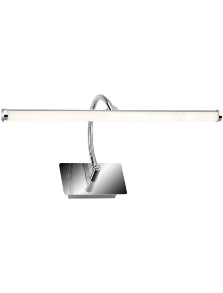 BRILONER LED-Bad-Leuchte »Splash«, inkl. Leuchtmittel in warmweiß