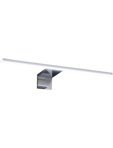 VCM LED-Badleuchte, 2,5 W