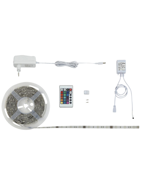 BRILONER LED-Band, Länge: 1000 cm