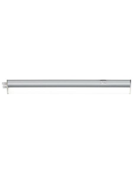 PAULMANN LED-Beleuchtung 370 lm