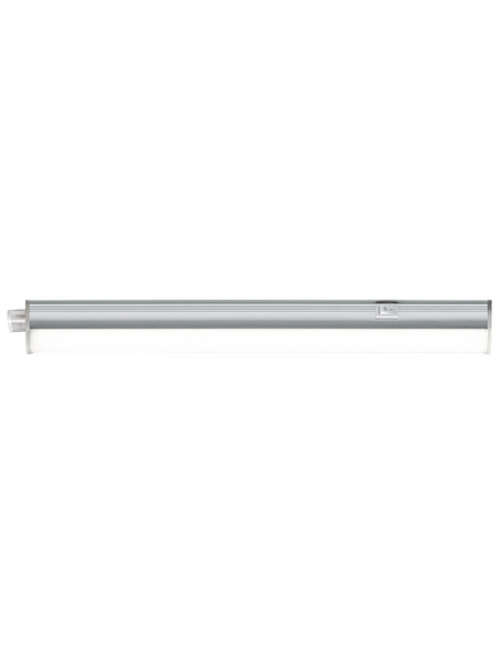 PAULMANN LED-Beleuchtung, Länge: 31.8 cm, 370 lm