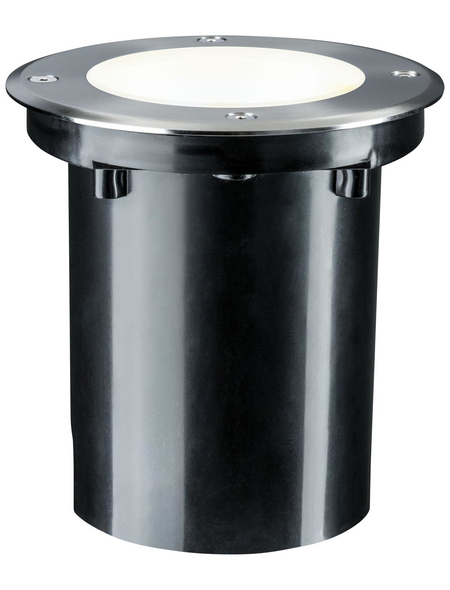 PAULMANN LED-Bodeneinbauleuchte »Plug&Shine«, 6 W, dimmbar
