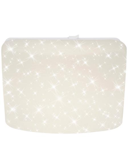 BRILONER LED-Deckenleuchte