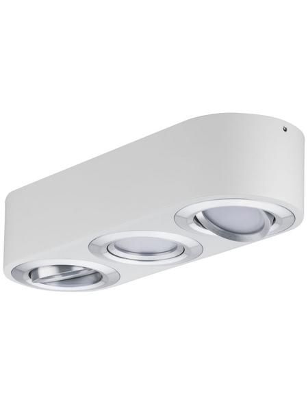 PAULMANN LED-Deckenleuchte »«, dimmbar, inkl. Leuchtmittel