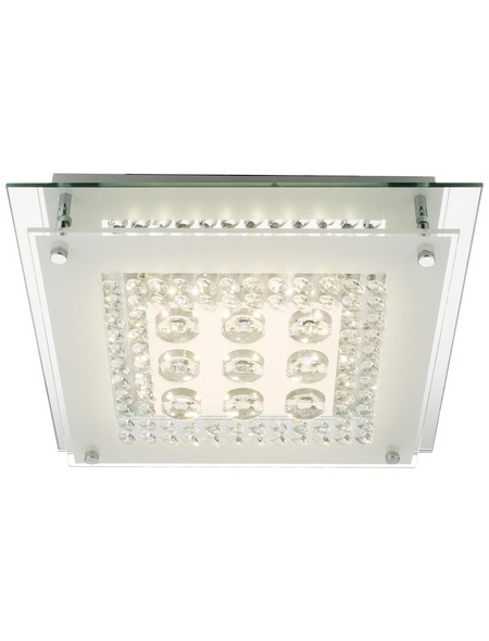LED-Deckenleuchte »ELENA«, inkl. Leuchtmittel in neutralweiß