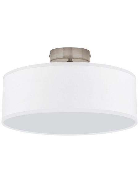 BRILONER LED-Deckenleuchte »FABRIC«, inkl. Leuchtmittel in warmweiß
