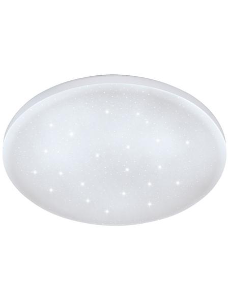 EGLO LED-Deckenleuchte »FRANIA-S«