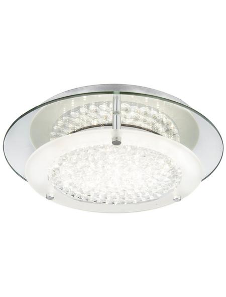 GLOBO LIGHTING LED-Deckenleuchte »FROO I«