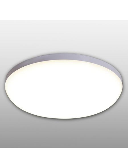 NÄVE LED-Deckenleuchte »Garda«, inkl. Leuchtmittel in neutralweiß