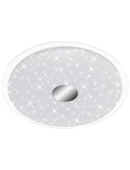 BRILONER LED-Deckenleuchte, inkl. Leuchtmittel in warmweiß