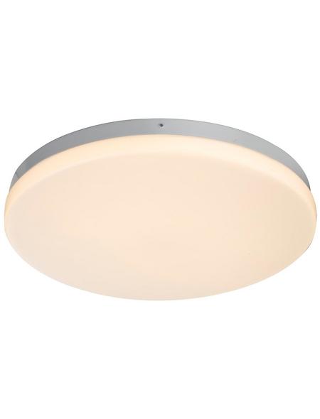 GLOBO LED-Deckenleuchte »JANA I«, inkl. Leuchtmittel in warmweiß