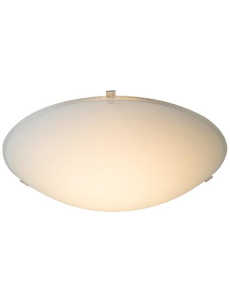 GLOBO LED-Deckenleuchte »JUNO«, inkl. Leuchtmittel in warmweiß