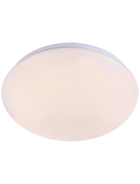 GLOBO LIGHTING LED-Deckenleuchte »KIRSTEN«, inkl. Leuchtmittel in warmweiß