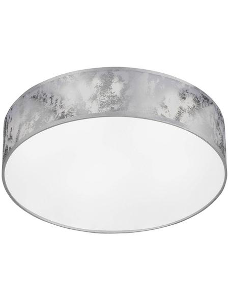 wofi® LED-Deckenleuchte »LEIKA«, inkl. Leuchtmittel in warmweiß