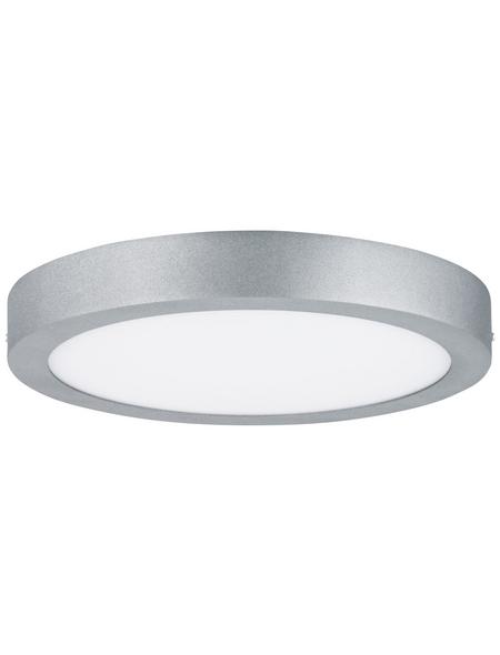 PAULMANN LED-Deckenleuchte »Lunar«