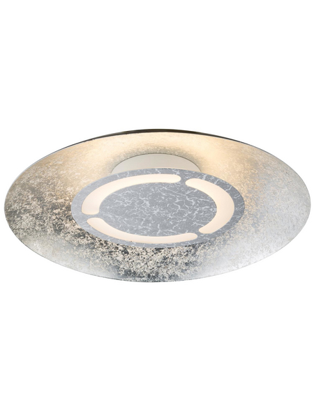 LED-Deckenleuchte »MATTEO«, inkl. Leuchtmittel in warmweiß