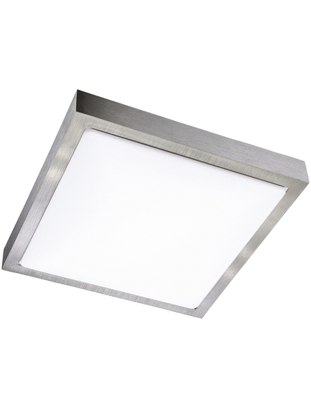 wofi® LED-Deckenleuchte »MILA«, inkl. Leuchtmittel in warmweiß
