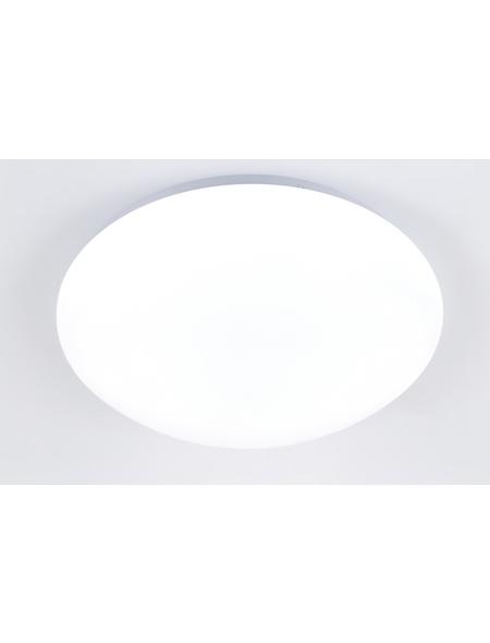 CASAYA LED-Deckenleuchte »Olias«, inkl. Leuchtmittel