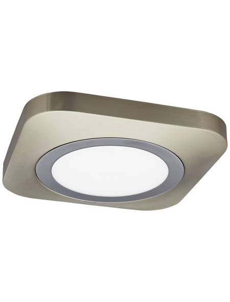 EGLO LED-Deckenleuchte »PUYO«, Stahl