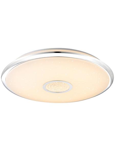 GLOBO LIGHTING LED-Deckenleuchte »RENA«, dimmbar