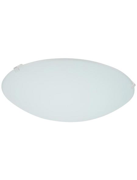 BRILLIANT LED-Deckenleuchte »Rhodos«, dimmbar